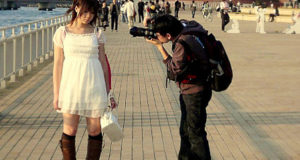Are Japanese Women Stealing Our Testosterone?