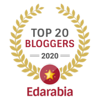 Edarabia Top 20 Bloggers to Follow in Japan